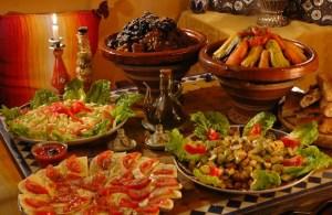Sob sol ou neve, os melhores restaurantes de Bariloche
