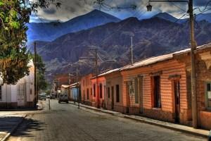 7 fotos que resumem as belezas de Jujuy