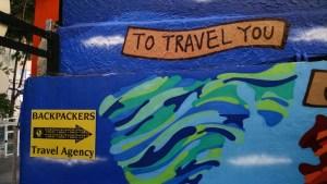 5 dicas para viajar barato no Brasil e no mundo