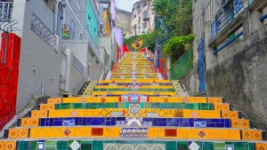 Dicas e hotéis para o Carnaval no Rio de Janeiro