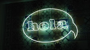 10 hostels bons e baratos em Barcelona