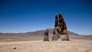 10 fotos incríveis do Atacama