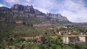 Um dia em Montserrat | Bate e volta de Barcelona
