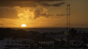 Dicas para um dia super barato em Punta del Este