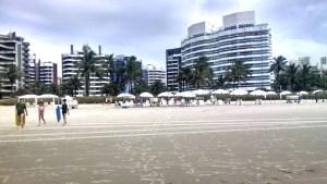 Dicas para curtir a Riviera de São Lourenço