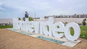 Os 10 melhores hostels de Montevideo em 2016