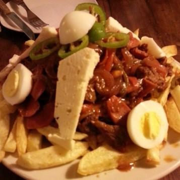 pique-macho-prato-tipico-bolivia