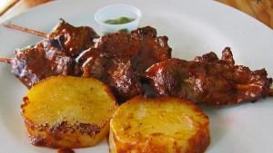 12 comidas típicas da Bolívia