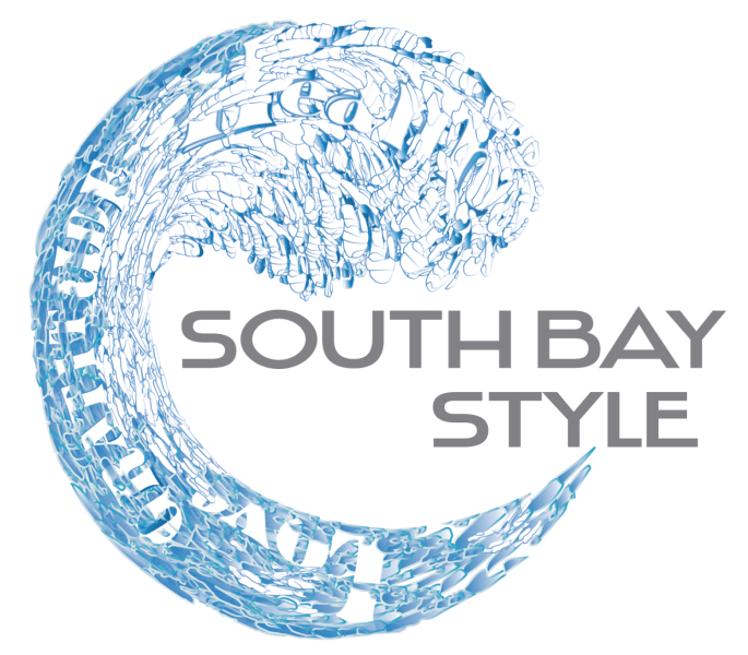 Southbaystyle_logo