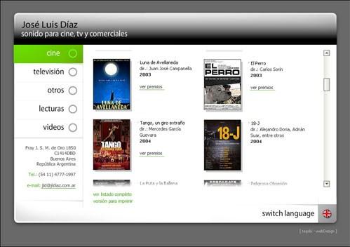 jldiaz.com.ar