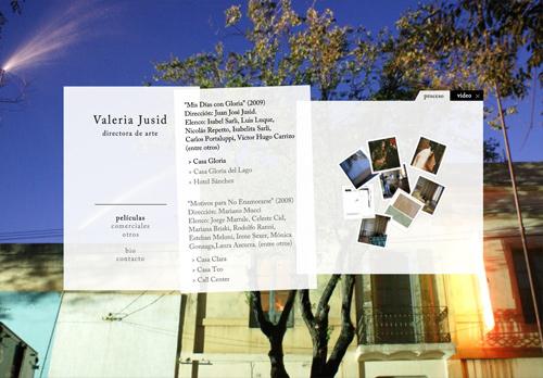 Valeria Jusid