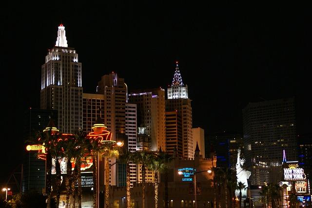 Tips for Choosing the Best Casino in Minnesota (2)
