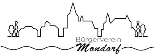 BVM_Logo_neu_180px