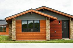 Small Of Tongue And Groove Siding