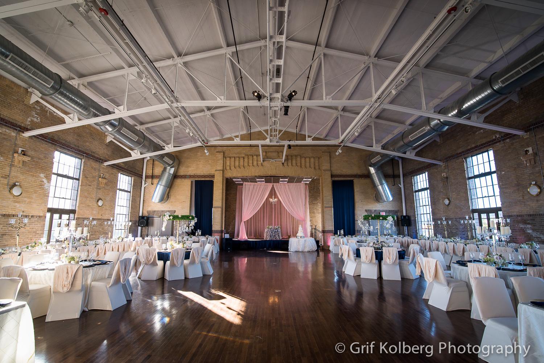 wedding-pictures-120676