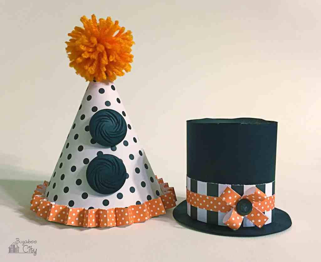 Clown Pumpkins 10