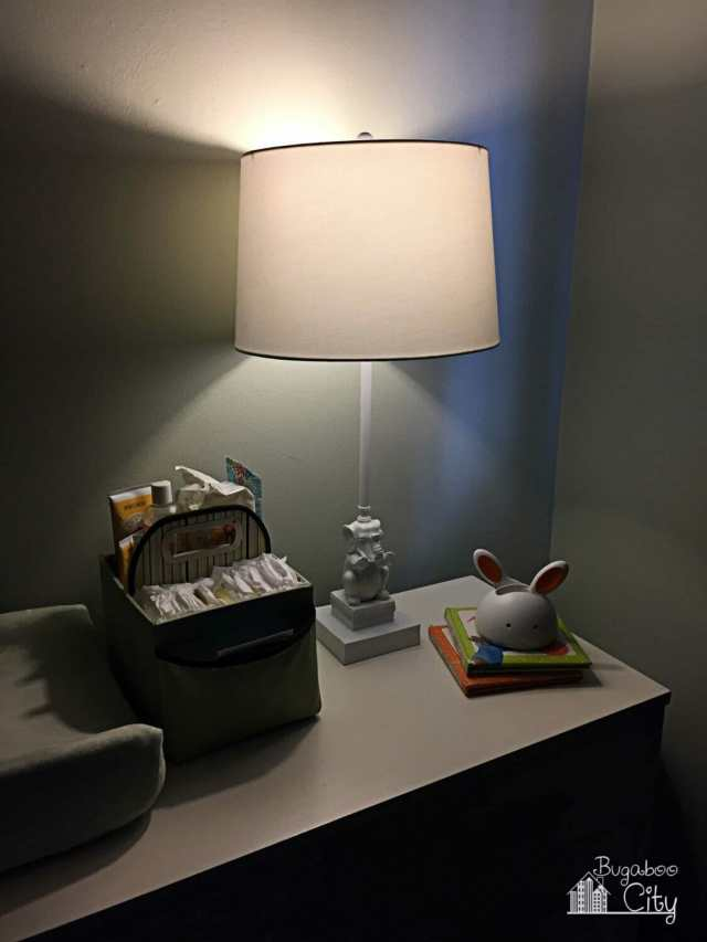 DIY Jonathan Adler Lamp: The Look For Less