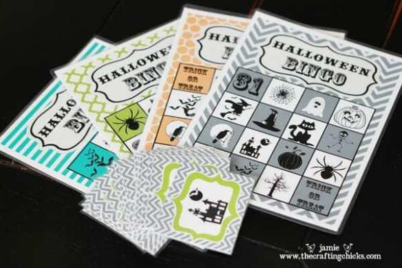 halloween-bingo-at-crafting-chicks