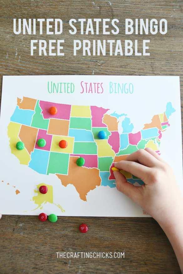 united-states-bingo-by-crafting-chicks