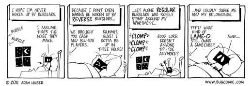 comic-2011-11-01-Steal-a-Few-Wink.png