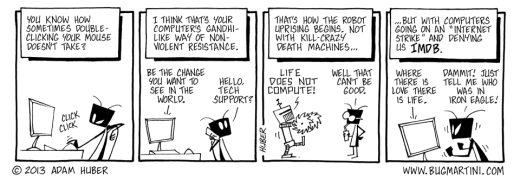 comic-2013-08-07-Resistance-is-Fi.png