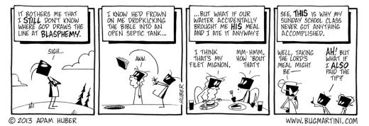 comic-2013-08-13-Blasphemaybe.png