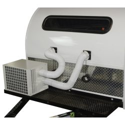 Small Crop Of Propane Air Conditioner