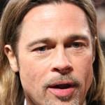 Brad_Pitt_2012