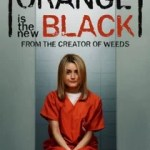 orange-is-the-new-black-best