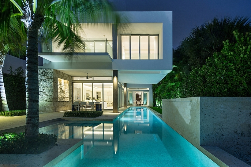 Modern_Home_Design_Idea_With_Stunning_Elegance_on_world_of_architecture_01