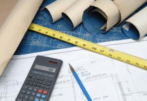 construction-cost-estimator
