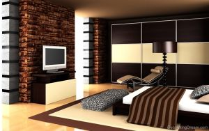 bedroom-interior-design-ideas-l-5a5d1b4da33f8e5b