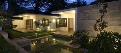 Budget Calculator - Building Guide - house design and building tips, architecture, architectural ...