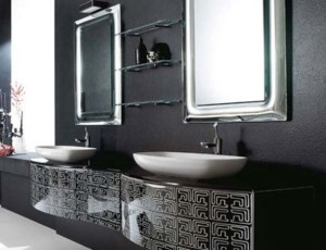 wall-mounted-bathroom-pattern-587x450