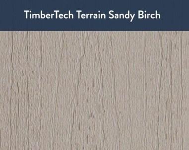 TimberTech_Terrain_Sandy_Birch-600x480