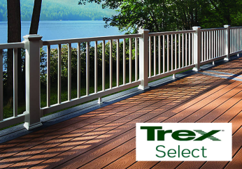Trex-Select-Composite-Railing-at-The-Deck-Store-Online