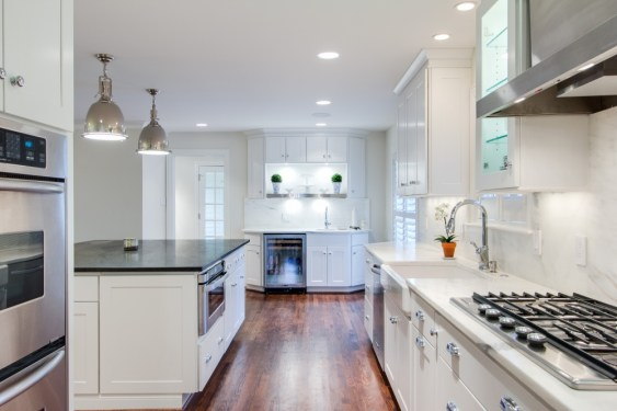 kitchen cabinets building supplies for pa md nj. Black Bedroom Furniture Sets. Home Design Ideas