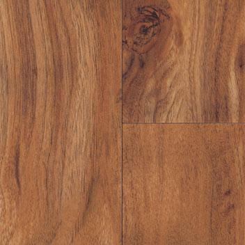 mannington adure truloc vinyl flooring burlwood | Building Supplies ...