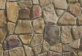Provia Heritage stone veneer manufactuered instock sale FS-Shenandoah