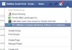 facebookchangeuserjpg