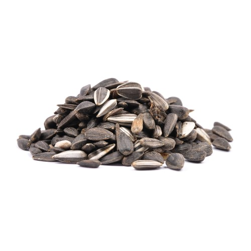 Medium Crop Of Can You Eat Sunflower Seed Shells