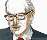 Николàс Гòмес-Дàвила (Nicolás Gómez Dávila, 1913-1994) е колумбийски мислител и писател, водеща интелектуална фигура през ХХ век.