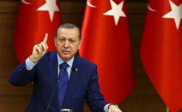 Ердоган обмисля да накаже метежниците със смъртно наказание, което да бъде въведено отново след отмяната му през 2014