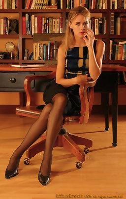 tiffany office fantasy 2 t