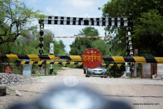 Bulleteers visited Songir, the revered Jain Temple Complex, near Datia, Madhya Pradesh.