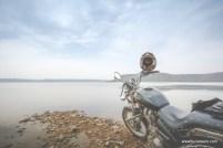 narwar-fort-harsi-dam-9260