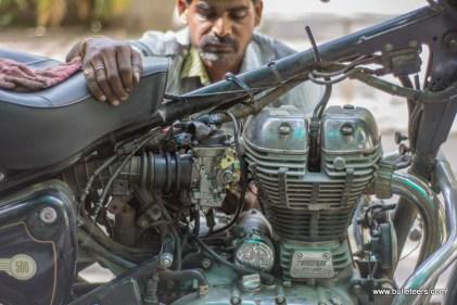 carburetor the indimotard greasehouse efi to carburetor conversion kit for royal enfield motorcycles