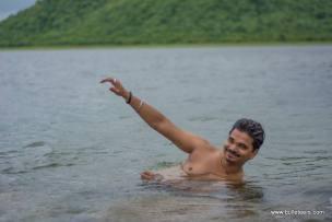 narendra-jain-4