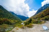 gurdongmar-lake (26)