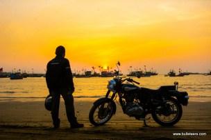 rider-mania-2015-7622